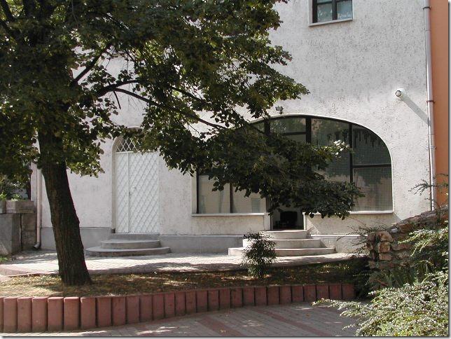 kiado-szekesfehervari-iroda